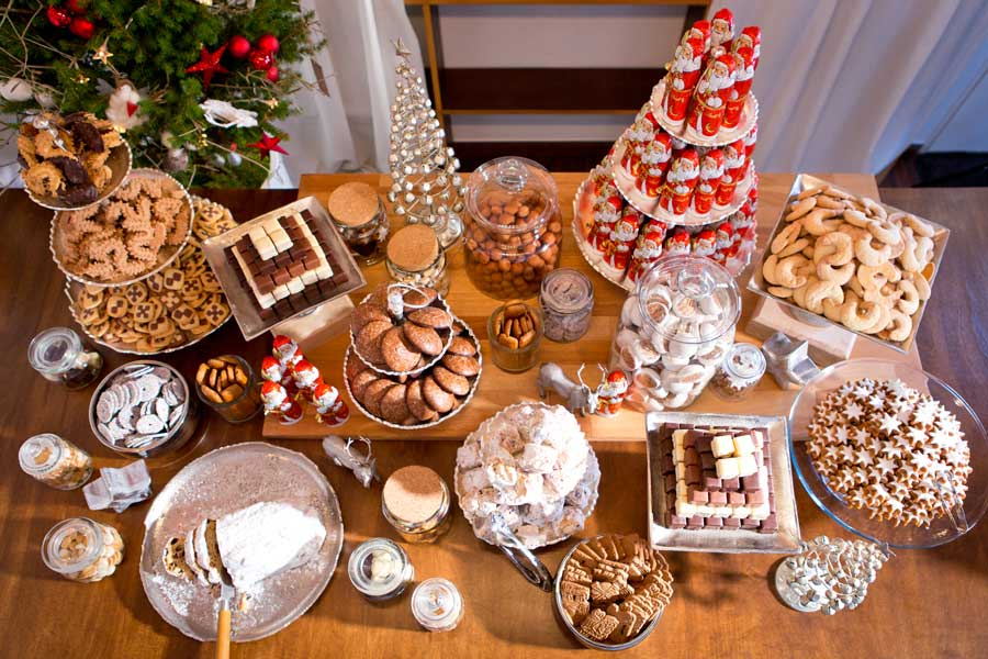 Strange Christmas Candy Buffet Catalogna Cologne Catering Germany Download Free Architecture Designs Oxytwazosbritishbridgeorg